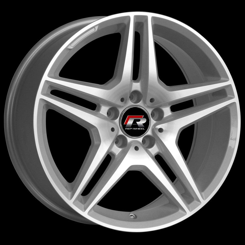 REP 828 MERCEDES AMG S63 REPLICA WHEEL
