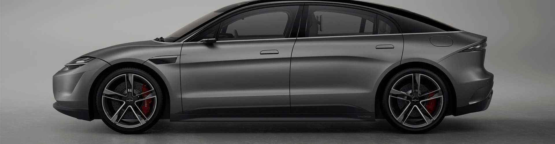 SUV alloy wheels manufacturer