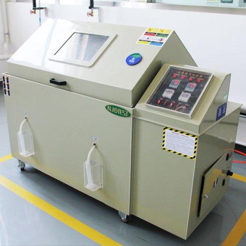 alloy wheel testing machine