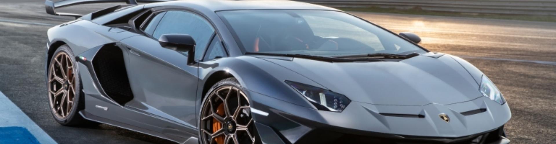 sport alloy wheel banner