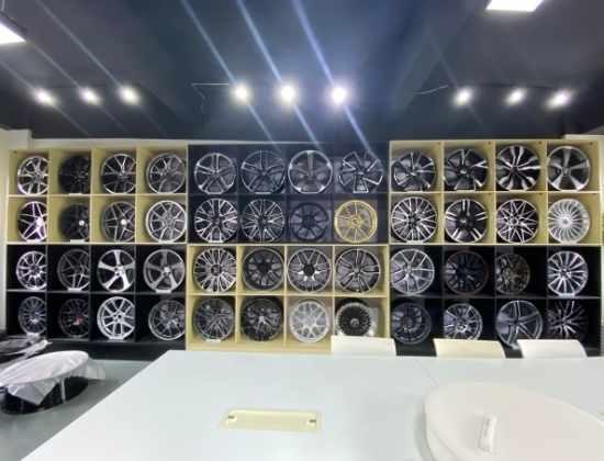 wheelshome alloy wheels warehouse