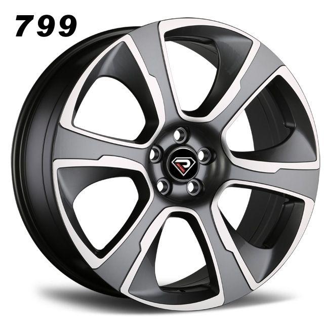 799 22inch range rover sports Velar alloy wheel
