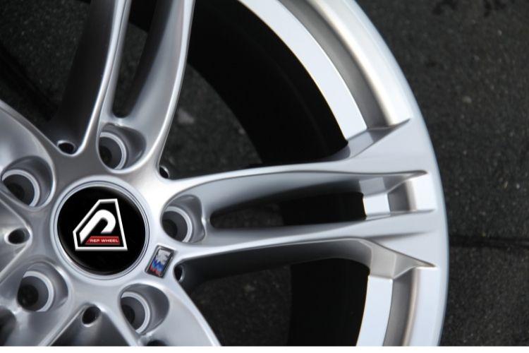 BMW M6 18inch 5-112 5-120 hot selling HS alloy wheels