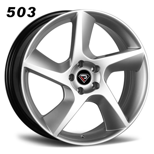 503-HS-5-spokes-directional-wheels