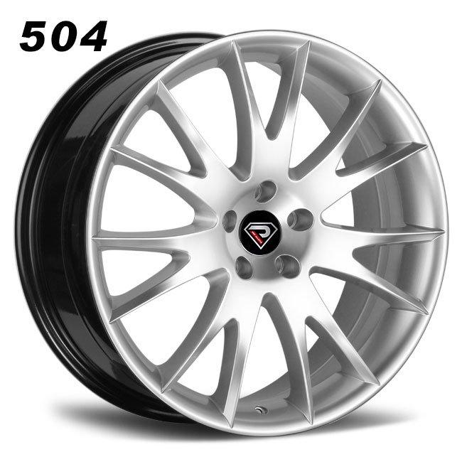 504-HS-V-spokes-18inch-wheels
