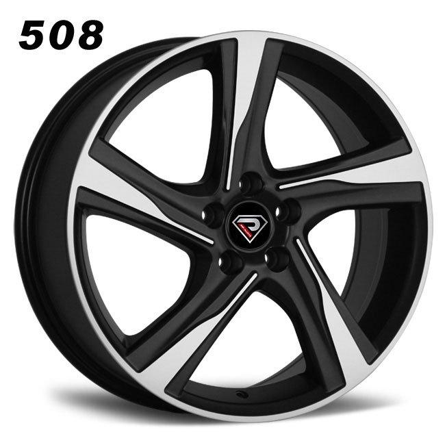 508-MBMF-Volvo-black-wheels