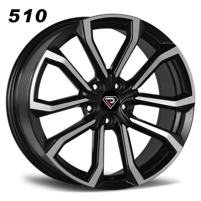 510-MBMF-19inch-S90-alloy-wheels