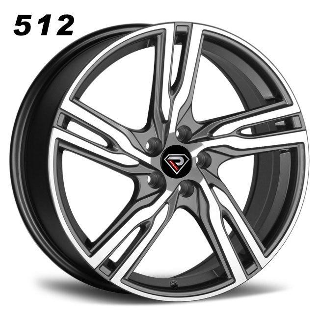 512-GMF-Volvo-replica-alloy-wheels
