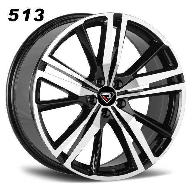 513-BMF-Volvo-20inch-wheels-XC90