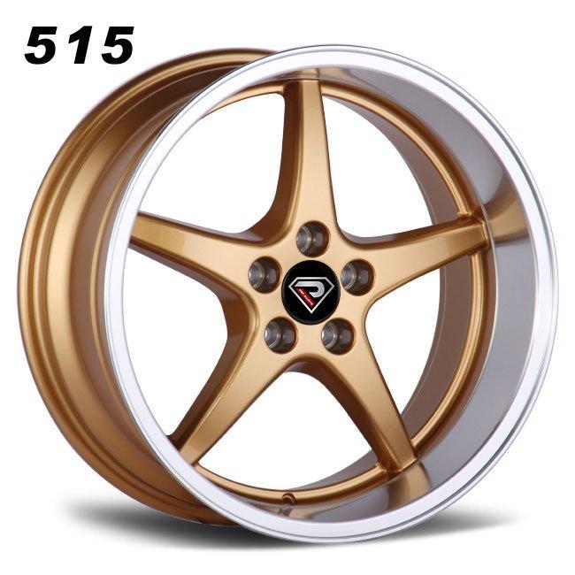 515-GOLDML-old-school-wheel-rim