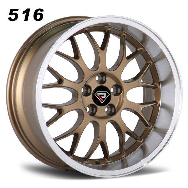 516-Bronze-ML-deep-lip-volvo-alloy-wheels