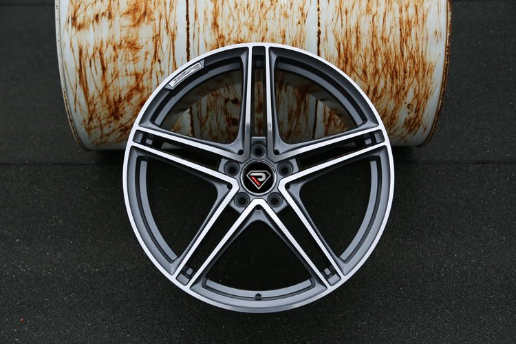 Mercedes-Benz-19inch-20inch-staggered-E-S-class-Alloy-wheels