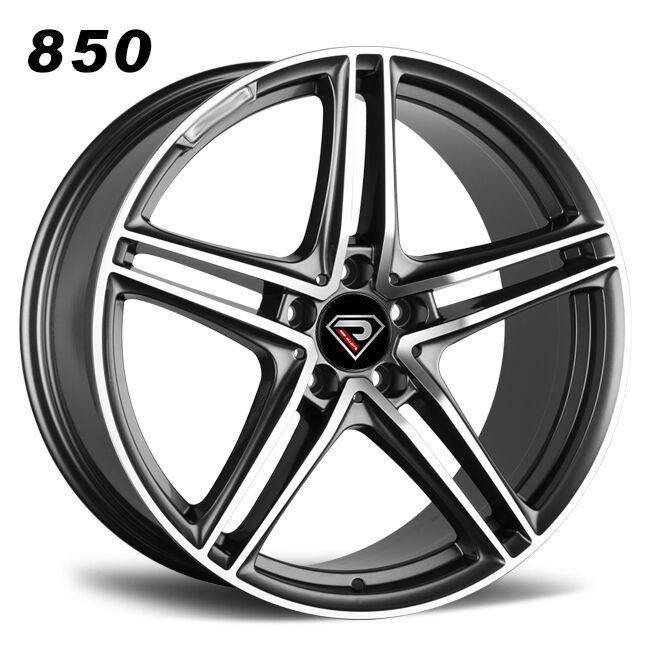 Mercedes-Benz-20inch-staggered-E-S-class-Alloy-wheels