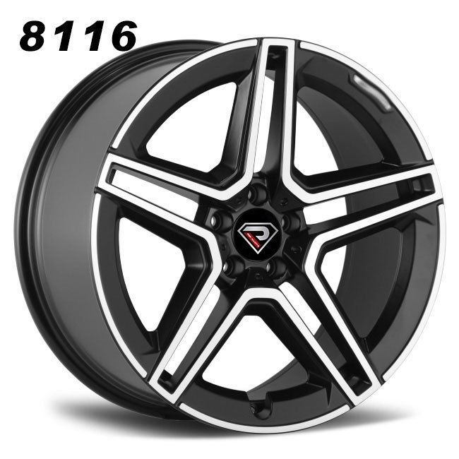 Mercedes-Benz-C63-AMG-alloy-wheels-BMF