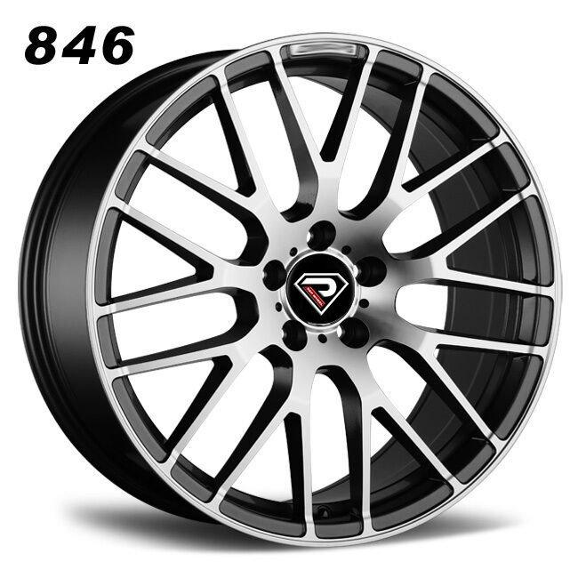 Mercedes-Benz-CLA45-AMG-alloy-wheels