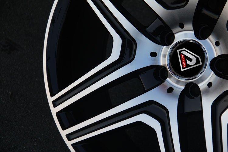 Mercedes-Benz-G-class-BMF-W212-W213-W222-W223--alloy-wheels