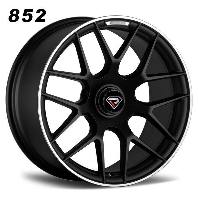 Mercedes-Benz-GLE-GLC-GLS-20inch-staggered-alloy-wheels