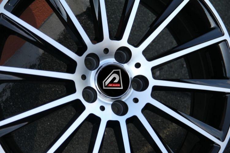 Mercedes Benz S class BMF W212 W213 W222 W223 alloy wheels