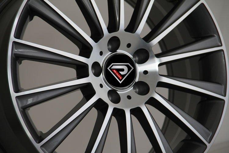 Mercedes-Benz-S-class-GMF-W212-W213-W222-W223--alloy-wheels