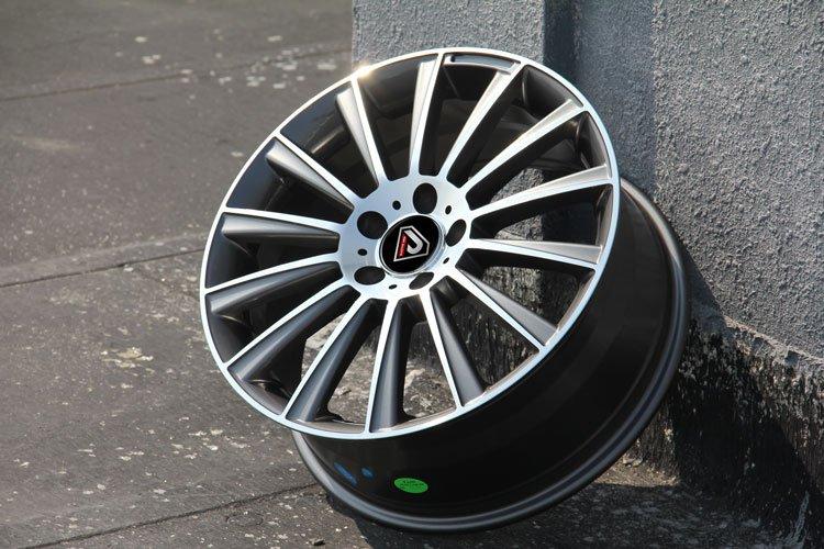 Mercedes-Benz-S-class-gray-W212-W213-W222-W223--alloy-wheels