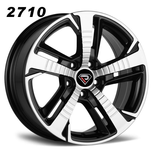 REP-2710-Peugeot-17inch-5-holes-alloy-wheels