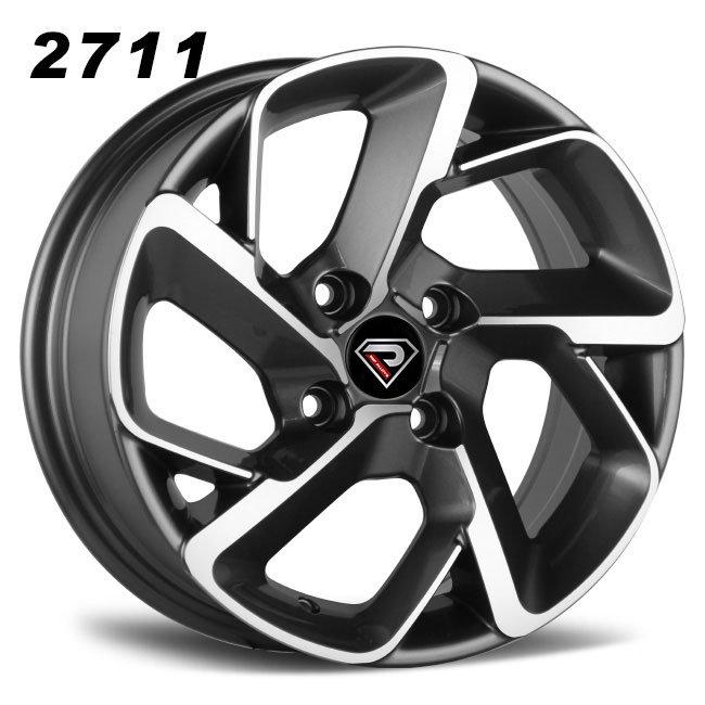 REP-2711-Peugeot-17inch-5-holes-alloy-wheels