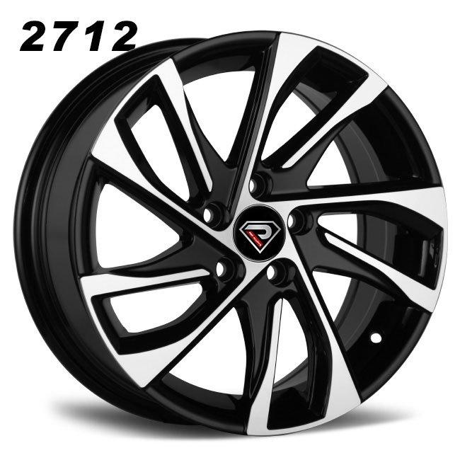 REP-2712-Citroen-17inch-5-holes-alloy-wheels
