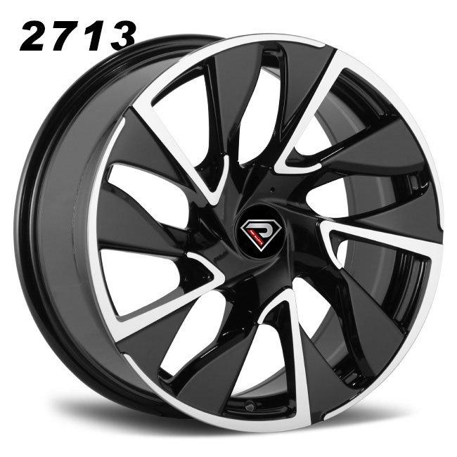 REP-2713-Citroen-16inch-5-holes-BMF-alloy-wheels
