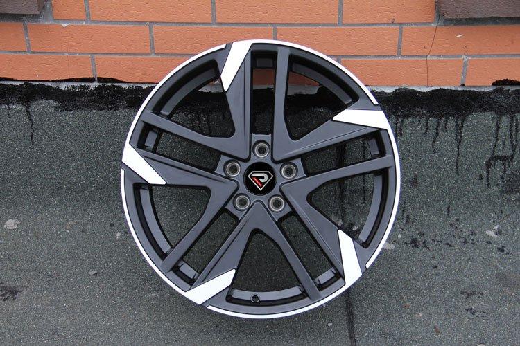 REP-275-PEUGEOT-308-GTI-17-18-inch-REPLICA-CAR-AUTO-WHEEL