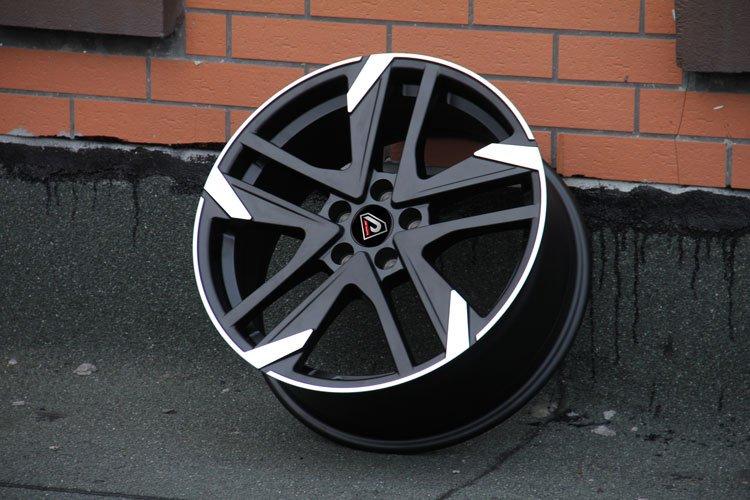 REP-275-PEUGEOT-308-GTI-17-18-inch-REPLICA-CAR-WHEEL