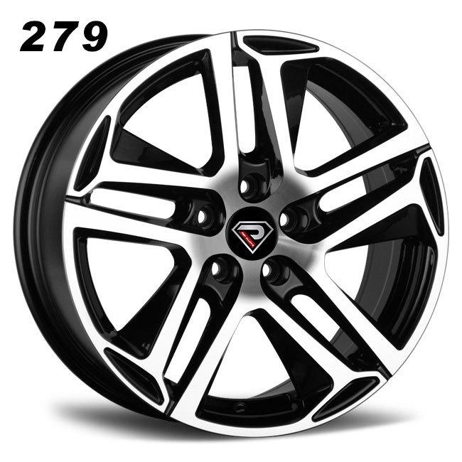 REP-279-Peugeot-16inch-5-holes-alloy-wheels