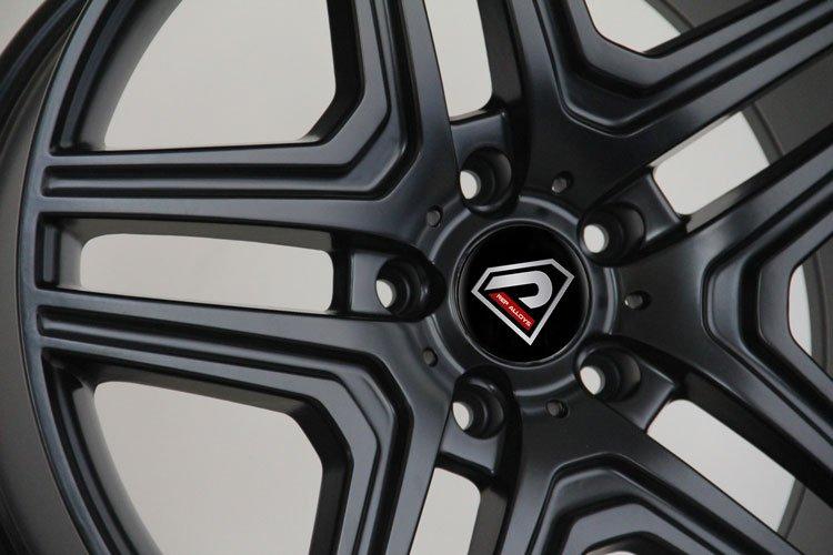 REP-824-MERCEDES-BENZ-ML63-matt-black-auto-wheels