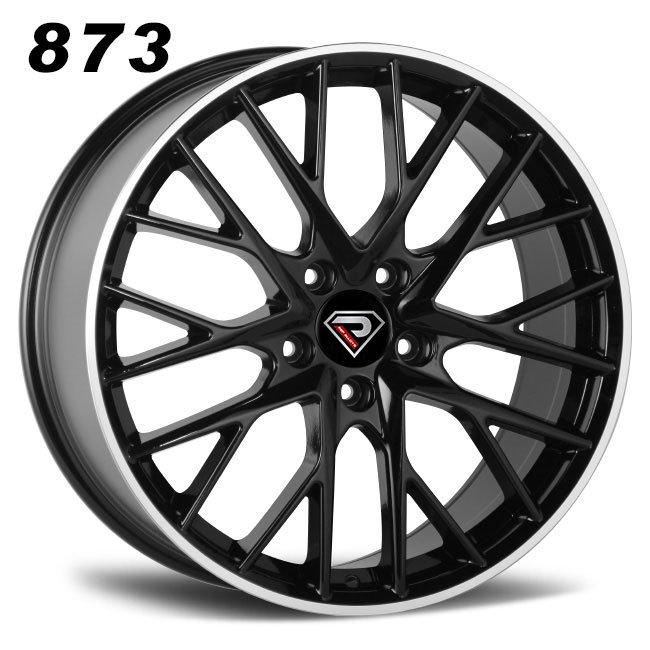 REP-873-PORSCHE-PANAMARE-21inch-alloy-wheels-BML