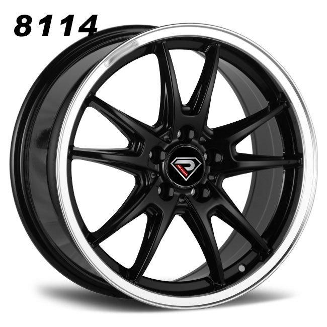 mercedes-Benz-C63-S-alloy-wheels