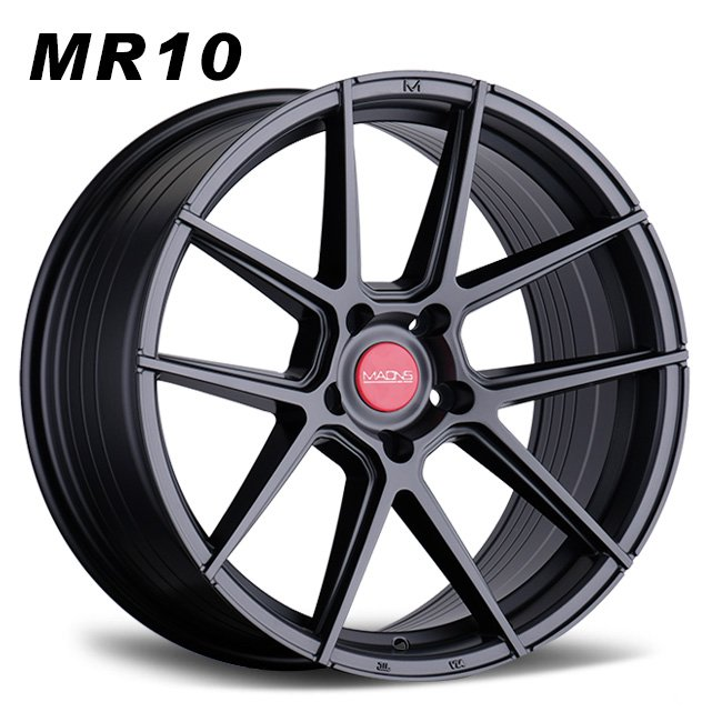 MR10 OWN BRAND MAONS BLUE HOT SALES IN MG